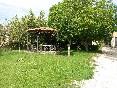 El-nogal-rincones-del-jardín