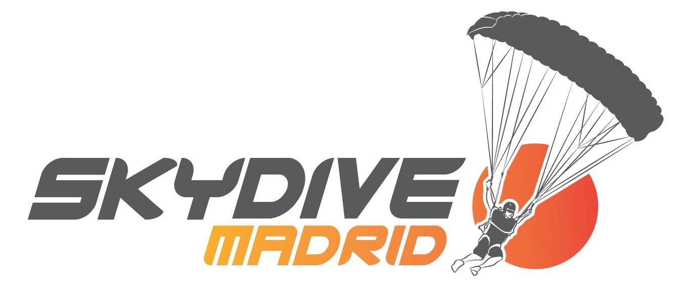 Imagen de Club Deportivo Elemental Skydive MADRID,                                         propietario de Club Deportivo Skydive Madrid