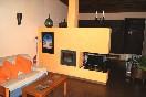 Casas y apartamentos (2)