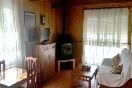 Casas y apartamentos (4)