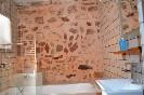 Baño-estancia-de-bachiller-sabuco