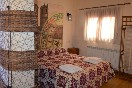 Detalle-dormitorio-bachiller