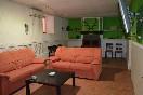Detalle-salón-casa-spa-del-renacimiento-morada-de-vandelvira-