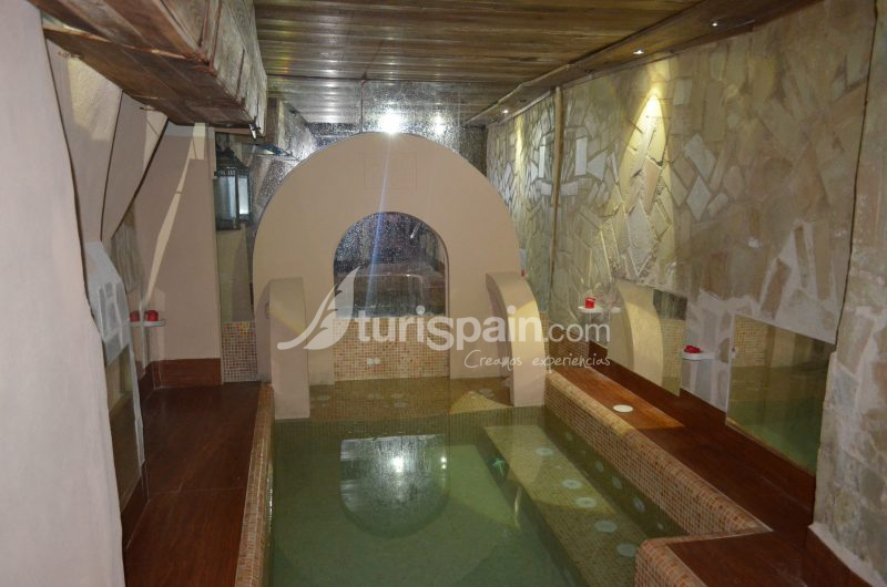 Detalle-spa-casa-del-renacimiento-
