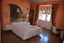 Dormitorio-morada-de-vandelvira-