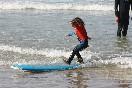 Surf camps (2)