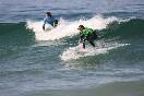Surf camps (3)