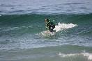 Surf camps (4)
