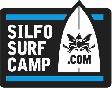 Surf camps (9)