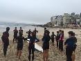 Surf camps (12)