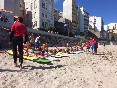 Surf camps (13)