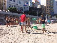 Surf camps (14)