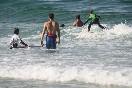 Surf camps (15)