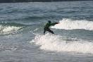 Surf camps (16)