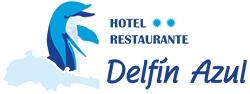 Imagen de Hotel Delfín Azul,                                         propietario de Hotel Delfín Azul