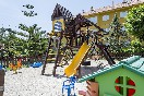 Parque-infantil1