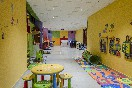 Sala Juegos Infantil