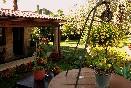 Casa-do-prado-espacio-exterior