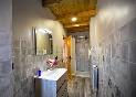 Casa-valtere-baño