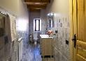 Casa-valtere-baño-