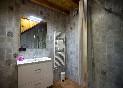 Casa-valtere-baño-detalles