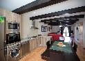 Casa-valtere-cocina-comedor