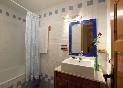 Casa-el-viso-baño