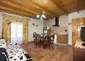 Casa-valdeluna-comedor-cocina