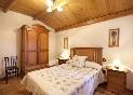 Casa-valdeluna-dormitorio