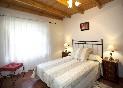 Casa-valdeluna-dormitorio-