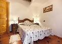 Casa-peña-tajada-dormitorio