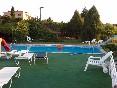 La-solana-de-sanzoles-piscina