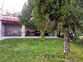 La-solana-de-sanzoles-zona-verde