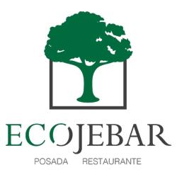 Imagen de La Posada de Ojébar,                                         propietario de La Posada de Ojébar