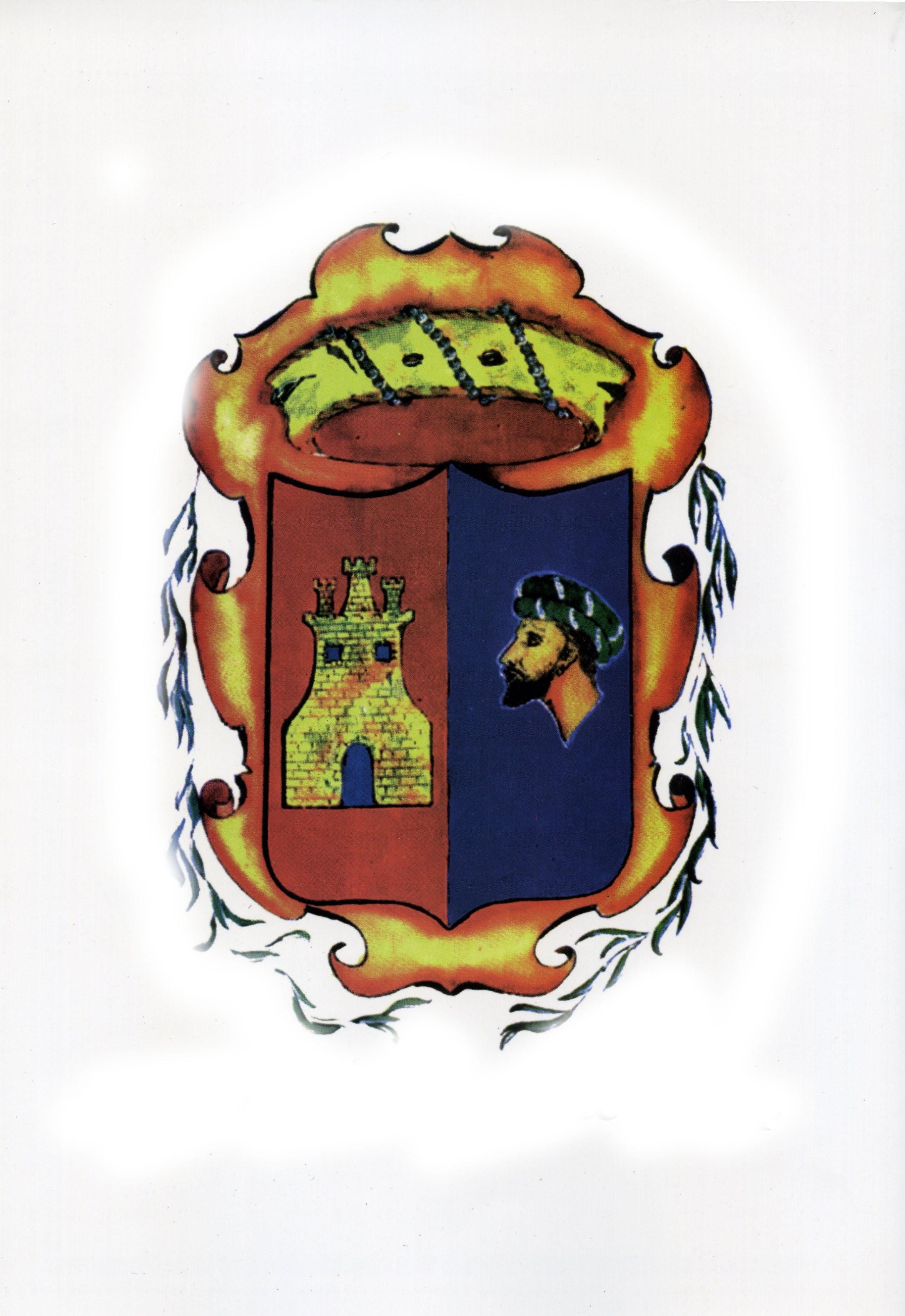 Imagen de AYUNTAMIENTO DE BICORP. que es propietario de Casas de Madera I y II