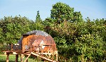 El-xalet-de-prades-iglú-naturaleza