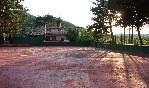 El-xalet-de-prades-instalaciones-deportivas