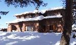El-xalet-de-prades-nieve