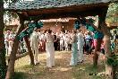 El-xalet-de-prades-boda