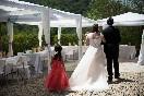 El-xalet-de-prades-boda-
