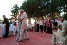 El-xalet-de-prades-boda-baile
