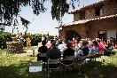 El-xalet-de-prades-boda-ceremonia
