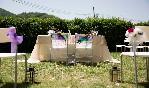 El-xalet-de-prades-boda-decoración