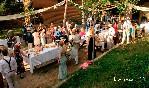 El-xalet-de-prades-boda-fiesta