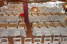 El-xalet-de-prades-boda-mesa-decoración