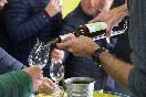 El-xalet-de-prades-cambio-de-vinos