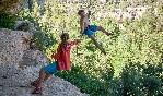 El-xalet-de-prades-escalada