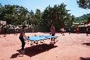 El-xalet-de-prades-ping-pong