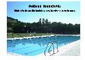 Foto piscina 3