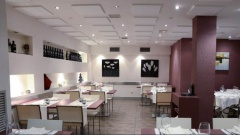 Trinquete Restaurante